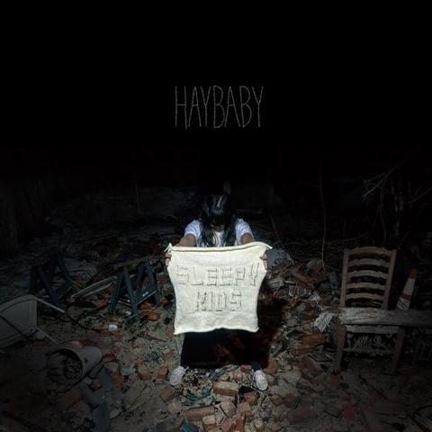 Haybaby