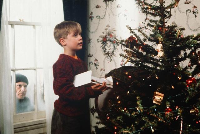 whats going on christmas - Christmas Shows Tonight