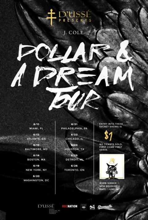 j-cole-dollar-dream-tour