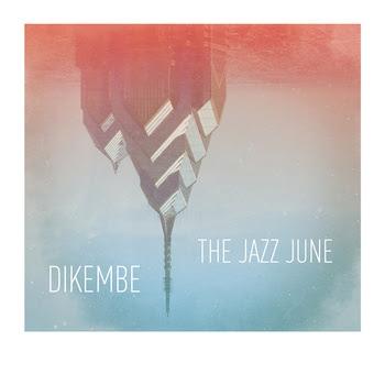Jazz June