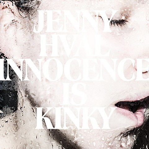 jenny-hval-innocence-is-kinky