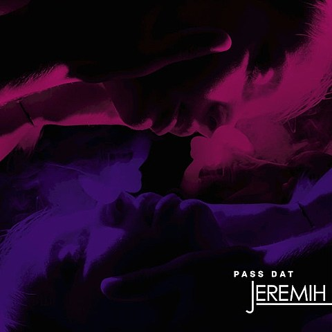 Jeremih playing free 'Late Nights The Album' pop-up show at