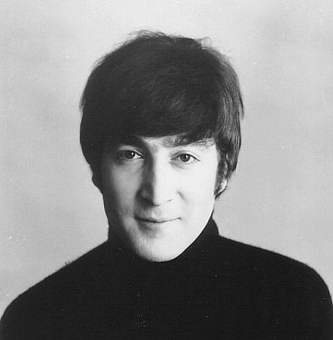 Paul McCartney Recalls Lennons Death 34 Years Ago Today Released A Video The Beatles Never Existed Says Some Website