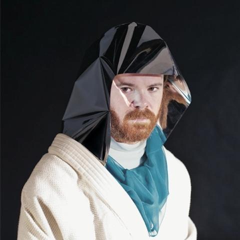 Jonas Reinhardt
