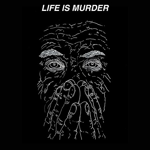 kal-marks-life-is-murder