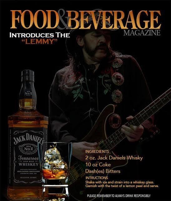 The Lemmy