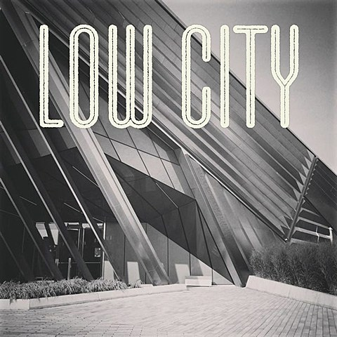 Low City
