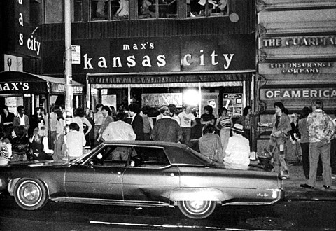 Max S Kanas City 50th Anniversary Lineup Amp Tickets