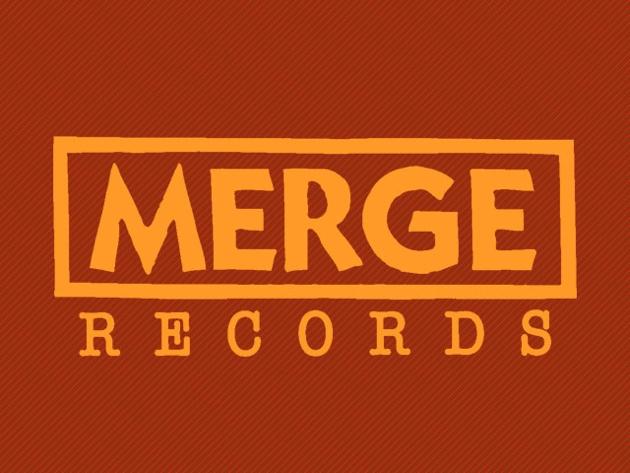 Merge Records