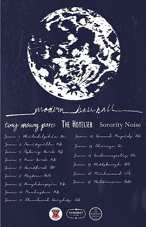 modern-baseball-hotelier-tiny-moving-parts-sorority-noise-tour