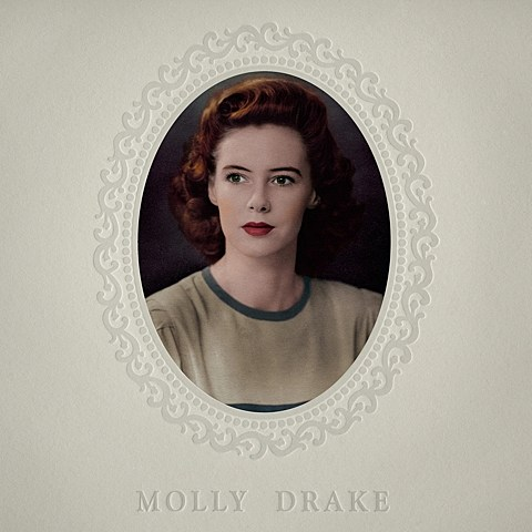 Nick Drake's mother Molly Drake made music too (listen to it)