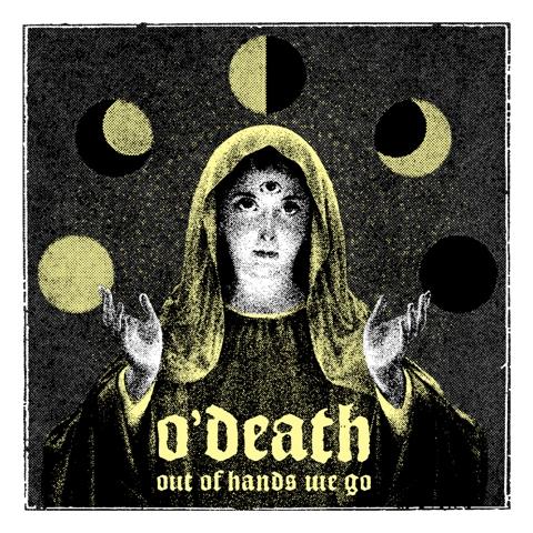 ODeath