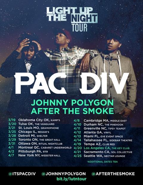 pac-div-2013-tour