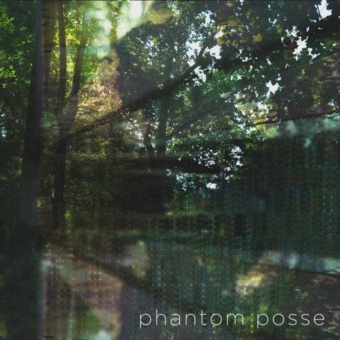 Phantom Posse