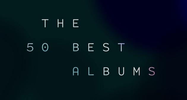 Pitchfork Best Albums 2020.Pitchfork S Top 50 Albums Of 2015