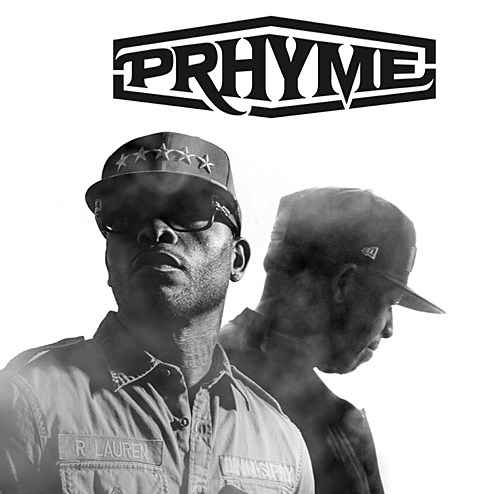PRhyme