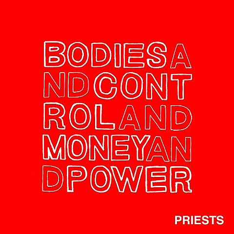 priests-don-giovanni