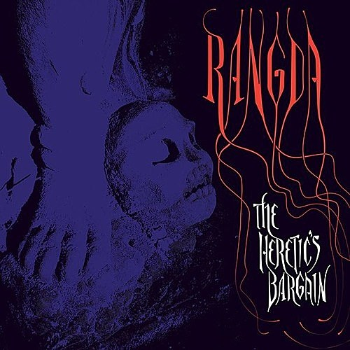 Rangda