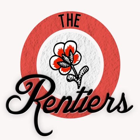 The Rentiers
