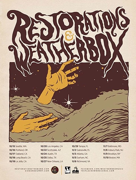 restorations-weatherbox-tour