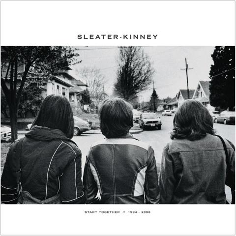 sleater-kinney-2015-tour