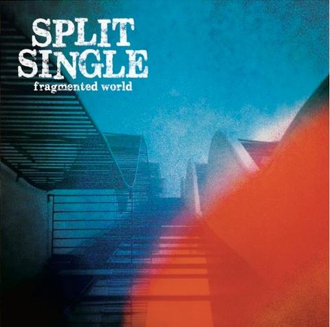 split-single-fragmented-world