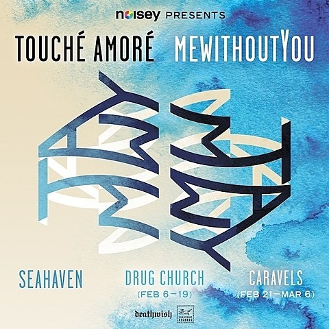 touche-amore-mewithoutyou