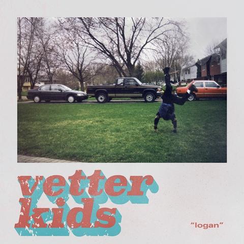 Vetter Kids