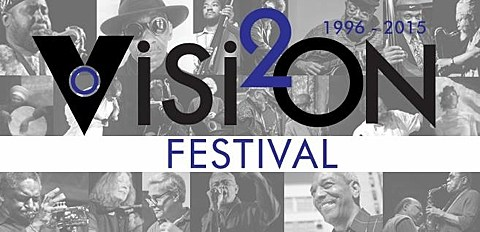 Vision Festival