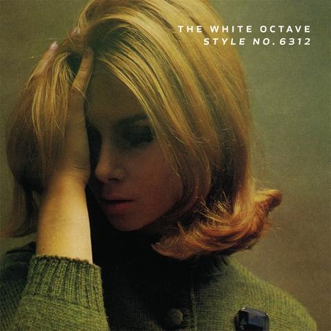 White Octave