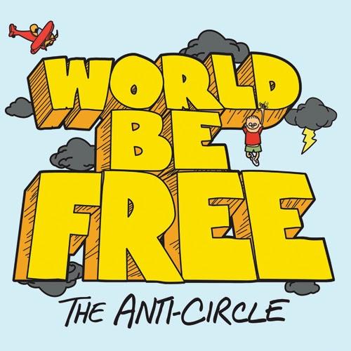 World Be Free