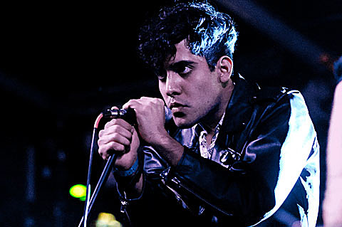 Neon Indian Announces Tour 2012 Dates A Show At Moma