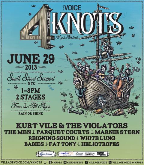 4knots
