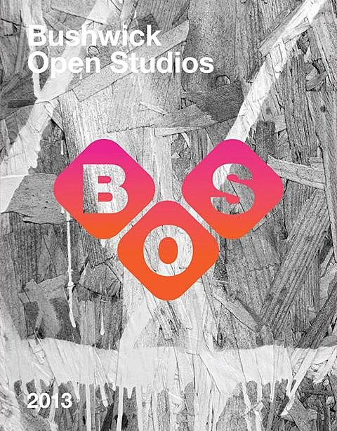 Bushwick Open Studios