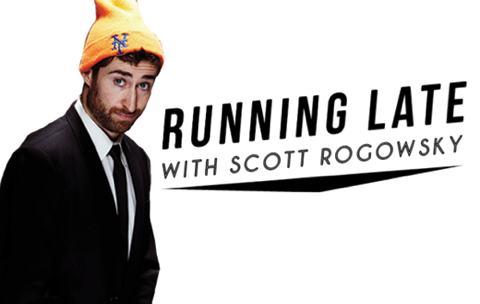 Scott-Rogowsky