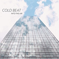 Cold Beat into the air