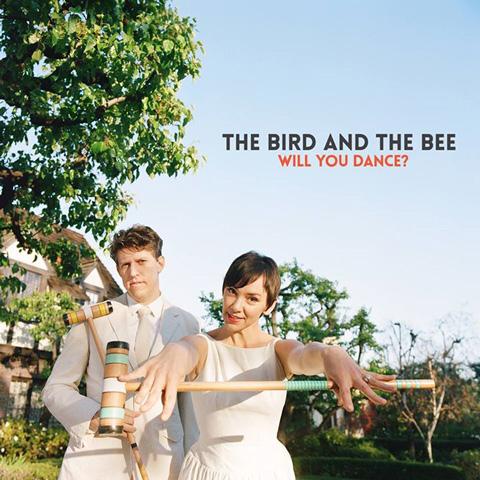 Bird & Bee