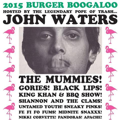 >Burger Boogaloo 2015&#8243; width=&#8221;480&#8243; /><br /> <img src=
