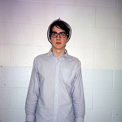 Seattles Car Seat Headrest Released How To Leave Town Touring East Coast Dates LP Stream