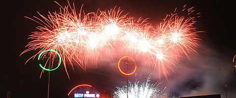 c4ecc90fcd84a Macy s 4th of July Fireworks back on East River in 2014 ++ Coney Island  2014 summer fireworks schedule