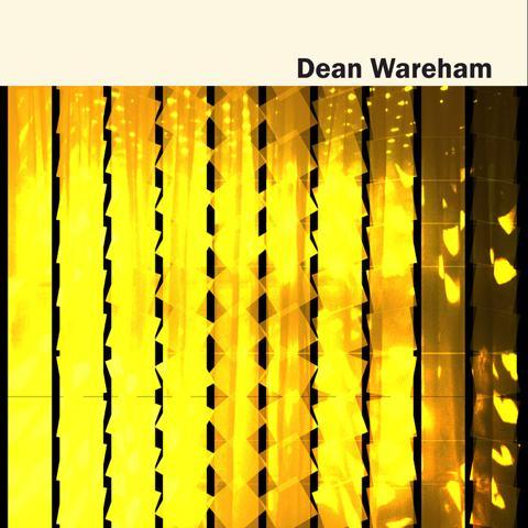 dean-wareham-lp