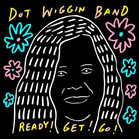 dot wiggin