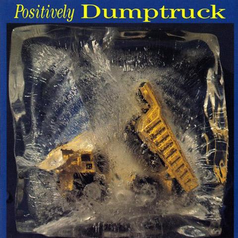 Dumptruck