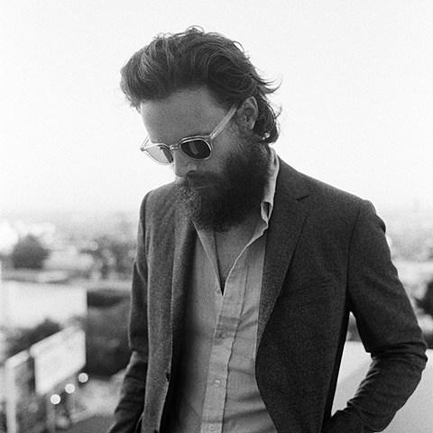 0e0ae5427 Father John Misty playing Greene Space & free show at Williamsburg Urban  Outfitters while in NYC (updated dates)