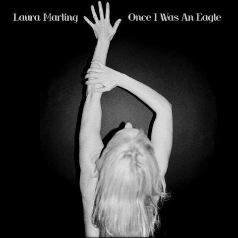 Laura Marling LP