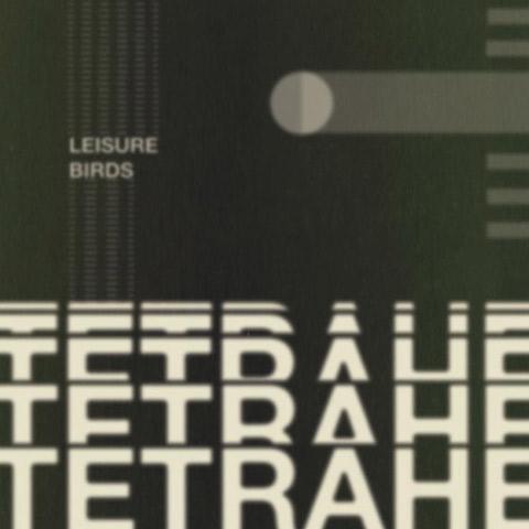 Leisure Birds