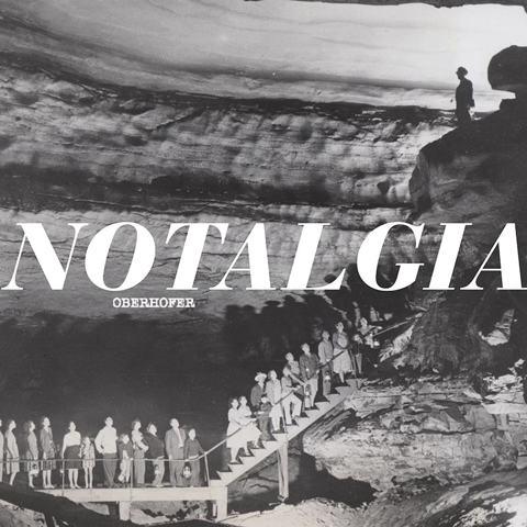 Notalgia
