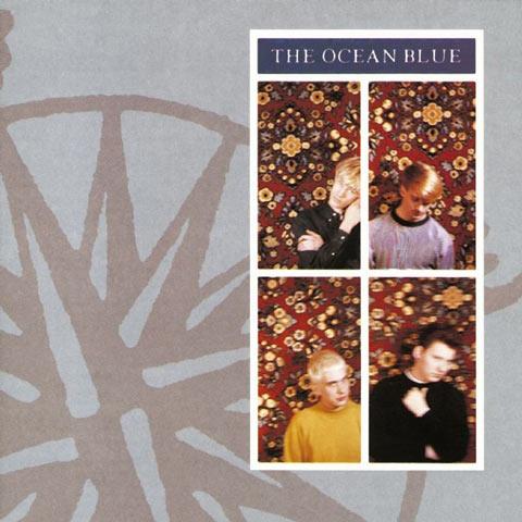 The Ocean Blue 1989