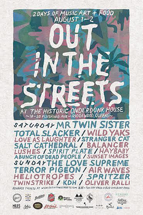 out-in-the-streets festival-2015
