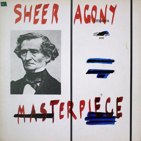sheer-agony-masterpiece